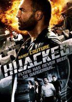 Hijacked – Avionul deturnat (2012) Online Subtitrat HD