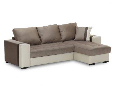 17 parasta ideaa canap d 39 angle convertible pinterestiss canap angle convertible canap. Black Bedroom Furniture Sets. Home Design Ideas