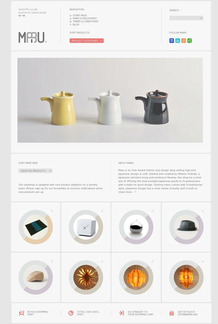 #Webtemplate #Design