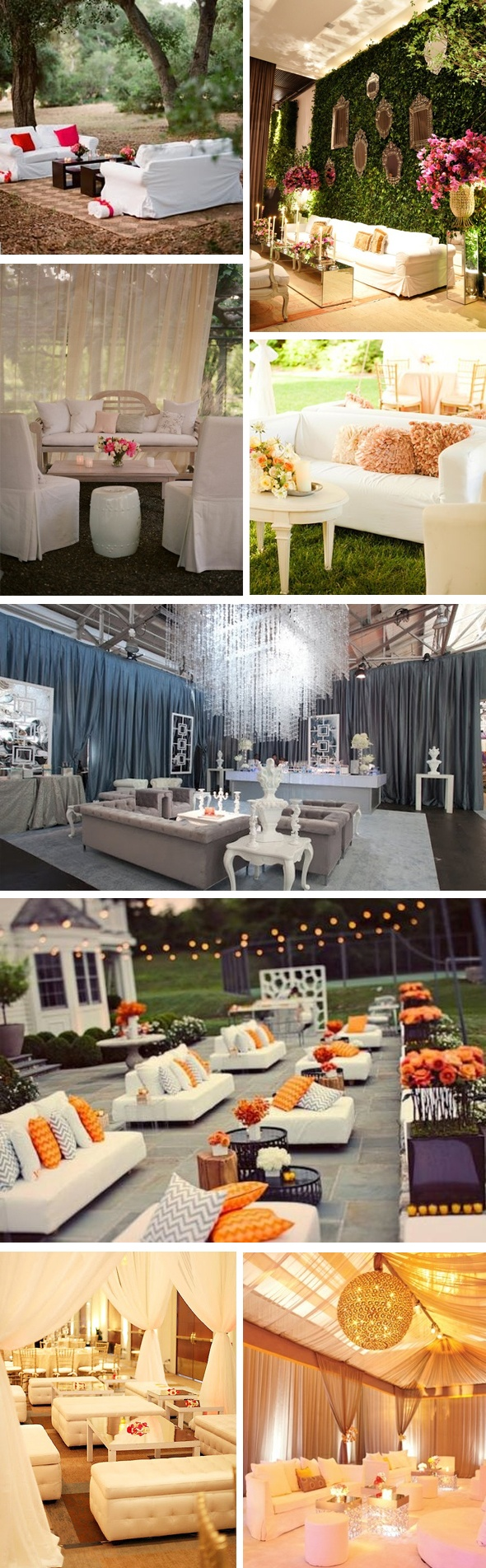21 Best Luxury Wedding Planner Tiffany Cook In The News Images On