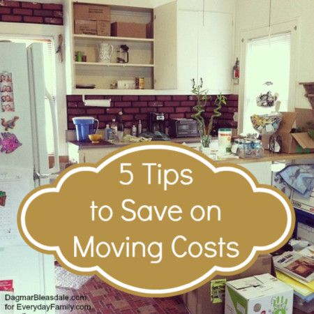 Best 25 moving costs ideas on pinterest moving in tips for Cost saving ideas for home