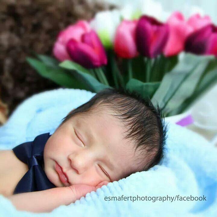 https://www.facebook.com/pages/Esmafertphotography/318070961619196?ref=hl  http://instagram.com/esmafert    #sleep #babyboy #life