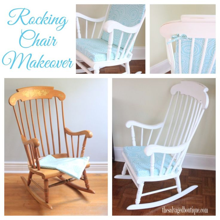 ...  Rocking chair, Replacement cushions and Rocking chair cushions
