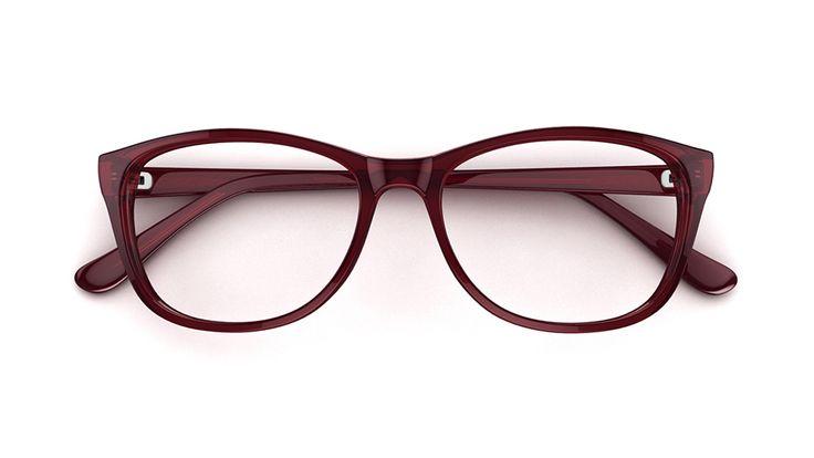 Specsavers glasses - Specsavers glasses - STARLET