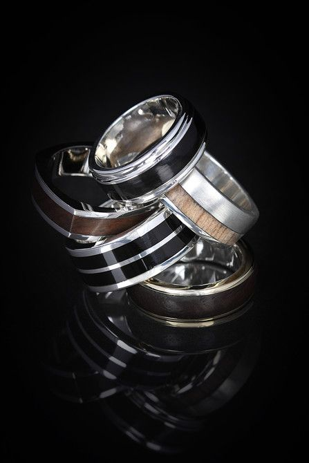 Product Photography: Altin Jewellers Gallery 2 4