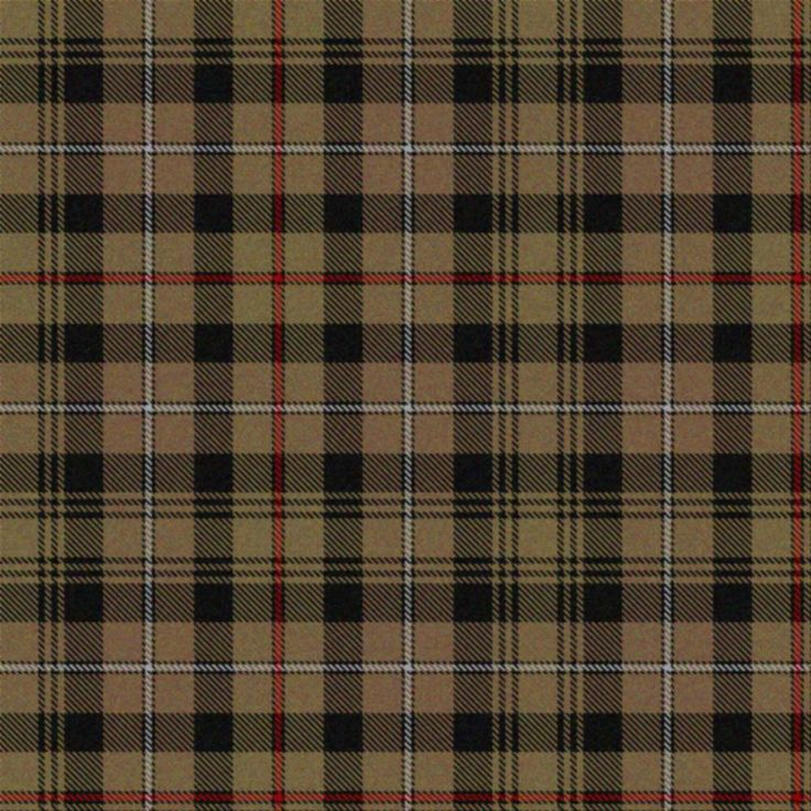 244 Best Weathered Muted Hunting Ancient Tartans Images