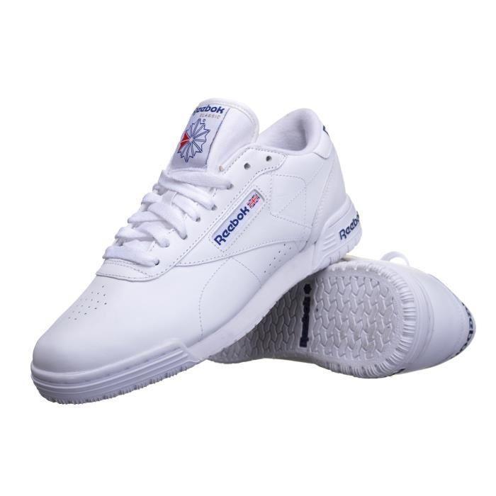 chaussure-reebok-exofit-lo-clean-logo-int-52482.