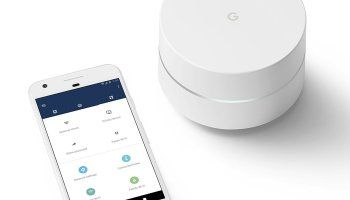 Google WiFi Router Review – A Look into this High Speed WiFi Router