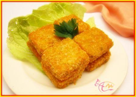 Resep Makanan Balita 2 Tahun Keatas Yang Sesuai Dengan Umurnya - http://arenawanita.com/resep-makanan-balita-2-tahun-keatas-yang-sesuai-dengan-umurnya/