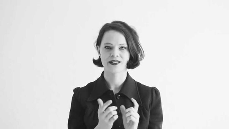 overtone singing- lesson 4: r-technique by Anna-Maria Hefele ::: biRRRd