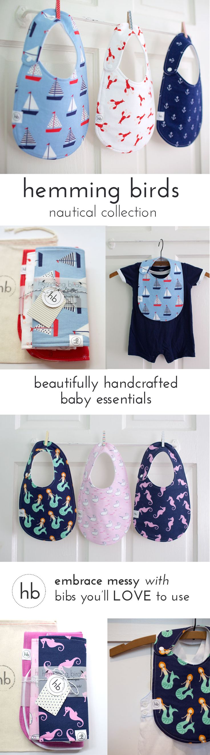 535 best SEW for children images on Pinterest