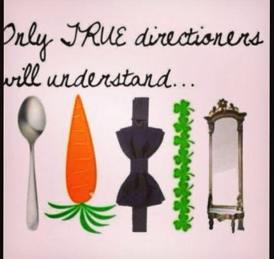 in order.... Liam, Louis, Harry, Nial, Zayn