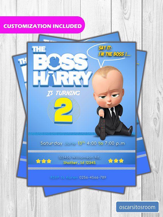 17 Best Ideas About Boss Birthday On Pinterest Cute