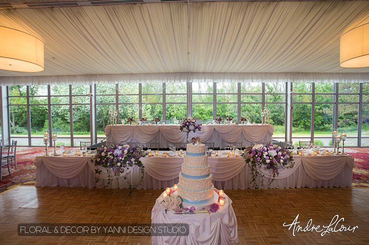 14 best marriott lincolnshire hotel wedding decor images for Hotel wedding decor