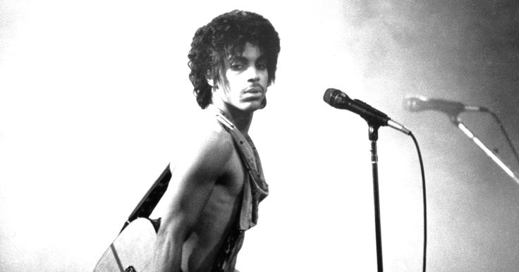 """A """"restrained, carefully crafted funk exercise"""" is how The Los Angeles Times described Prince's first hit single in a review of the singer's L.A. debut at the Roxy in November 1979. In retrospect, that's a cautious assessment, but it's understandable: Prince was but 21 at the time, and his brash, flamboyant style still hadn't fully distinguished itself from the disco landscape. But the seeds were there. After the weak showing of his first album, 1978's For..."""