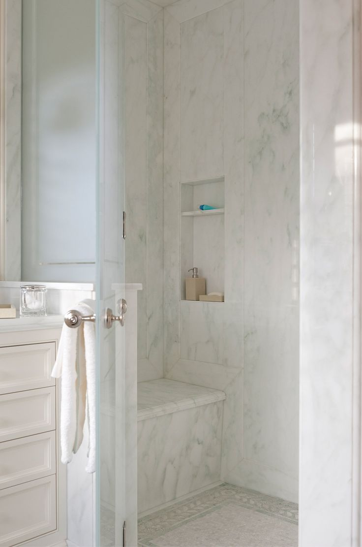 1139 Best Images About Bathroom Niches On Pinterest