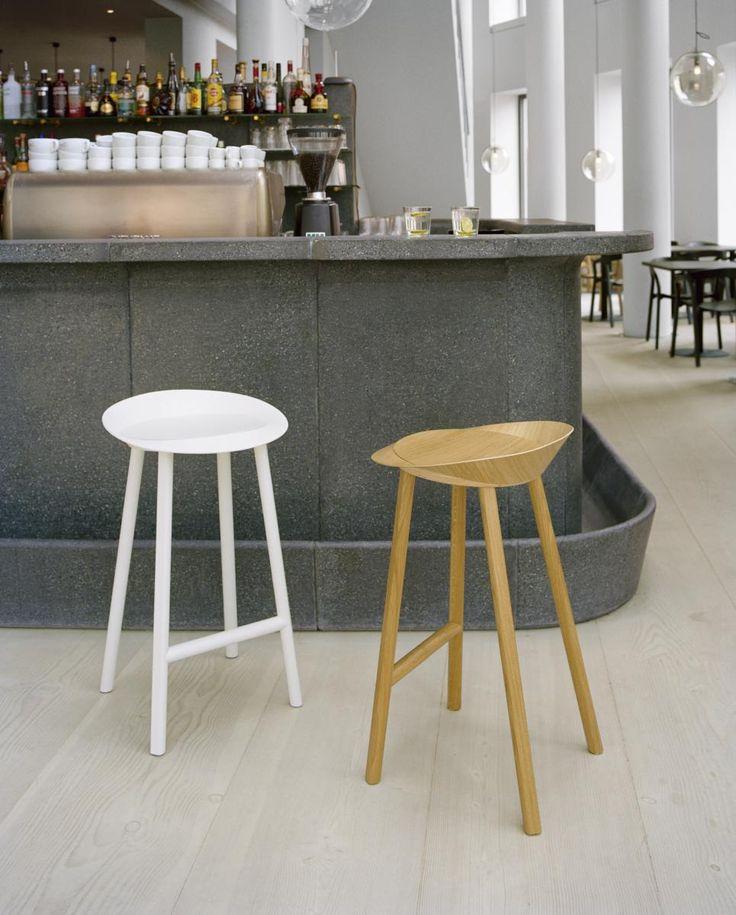 Jean, Design: Stefan Diez
