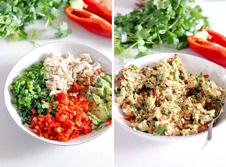 23 Mouthwatering Paleo Lunch Ideas If you're looking for some awesome paleo lunch ideas, you are in the right place. I use to be the one who just grabs whatever I could get my hands on for lunch. Most of… Share this:Click to share on Pinterest (Opens in new window)Click to share on Facebook (Opens in new window)Click to share on Twitter (Opens in new window)Click to share on Reddit (Opens in new window)Click to share on Google+ (Opens in new window)