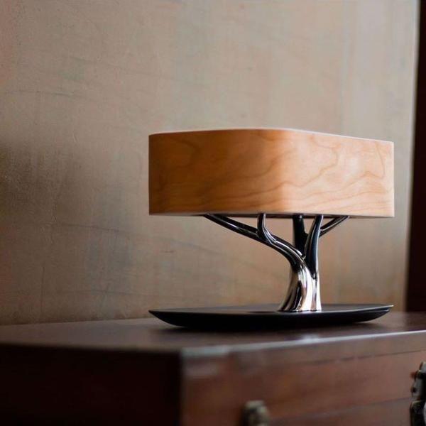 Arbre De Vie Florence Design En 2020 Lampes De Table Lustre Salle A Manger Lampe Decoration