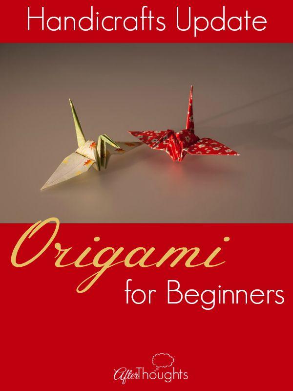 best 25 origami for beginners ideas on pinterest easy