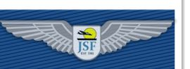 Johannesburg School of Flying | Private Pilot Licence