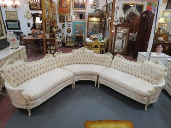 antique sectional sofa 317 best ideas about antique furniture on 1297