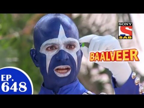 """Baal Veer, is a kids based super hero show. It talks about a wonderland, Pari lok, where all the fairies reside. There are numerous fairies in Pari lok and each …"