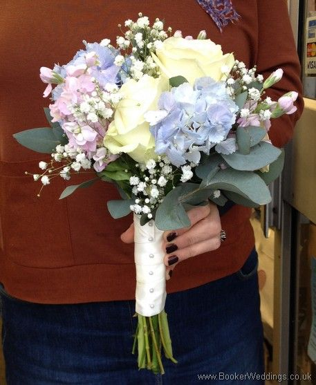 Same Day Wedding Gift Delivery : ... Same Day Delivery option Florist Liverpool Flower & Gift Shop