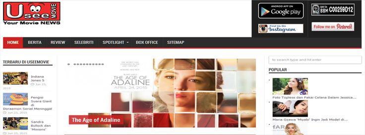 Visit us www.useemovie.com for More Movie NEWS!