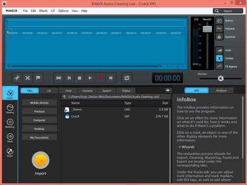 Award banner certificate maker free download
