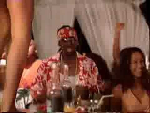"""R. Kelly & Jay Z """"Fiesta """" - This song will always remind me of 4th of July with my family in Miami -- this song was playing while we watched fireworks on the beach - #greatmemories"""