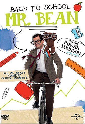 Best 25 mr bean movie ideas on pinterest mr bean funny mr bean back to school mr bean solutioingenieria Image collections