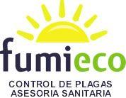 Manejo Integral de Plagas (MIP): Fumieco:  SERVICIOS CONTROL PLAGAS ROEDORES RATICIDAS AMBIENTE FUMIGACION QUITO ECUADOR