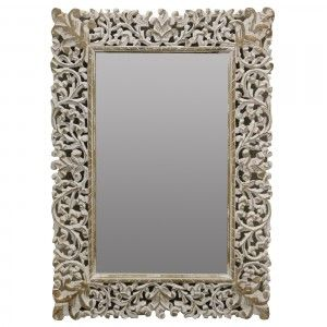 http://www.leforge.co.nz/5684-6352-thickbox/cara-mirror-38x137cm.jpg