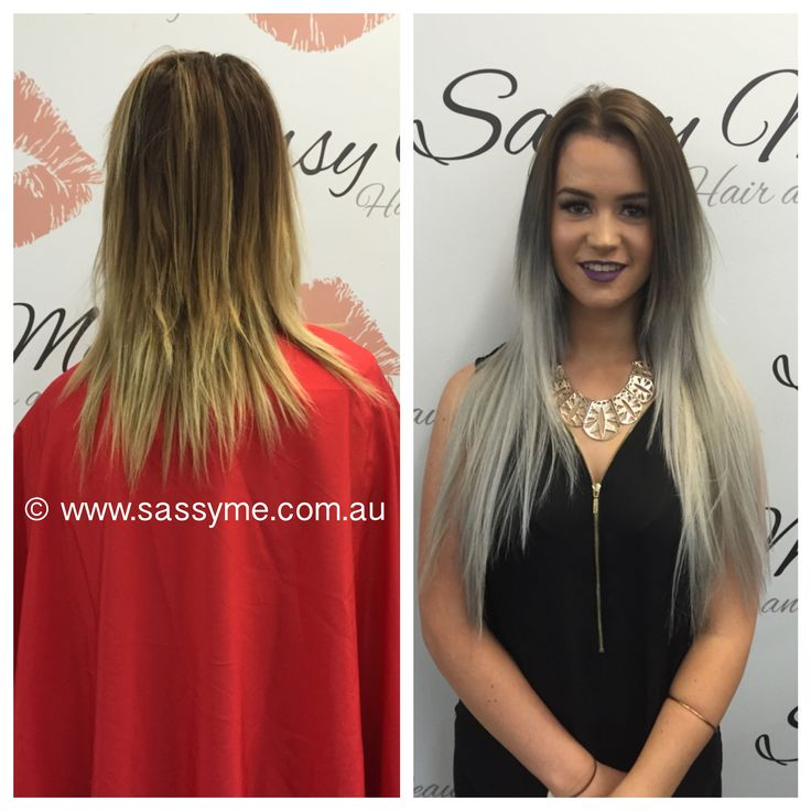 14 Best Sassyme Hair Extensions Beauty Images On Pinterest