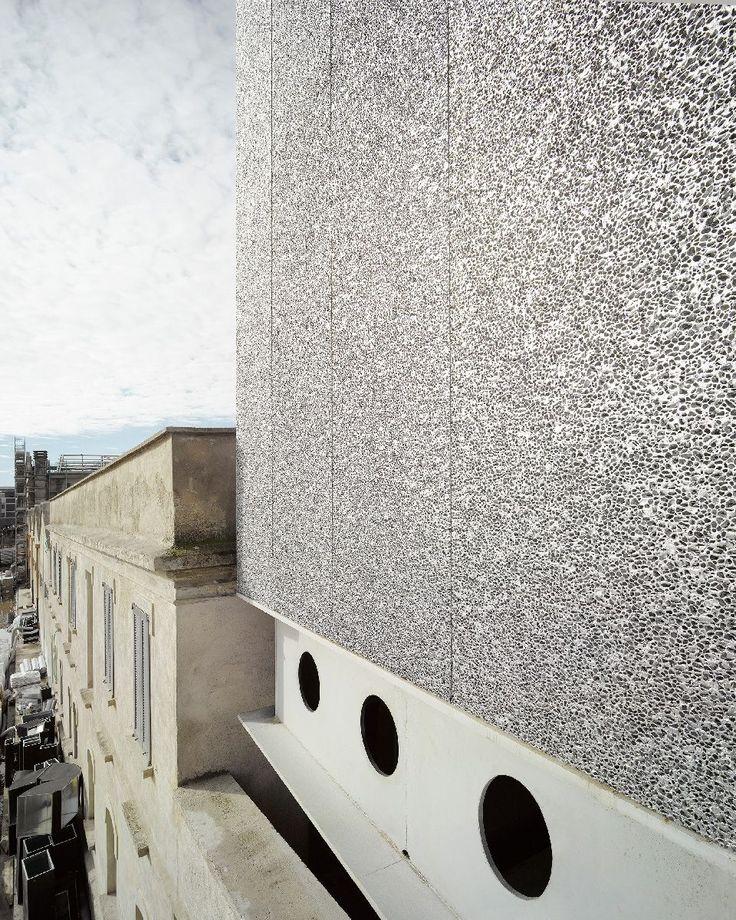 OMA . Fondazione Prada . Milan (3)