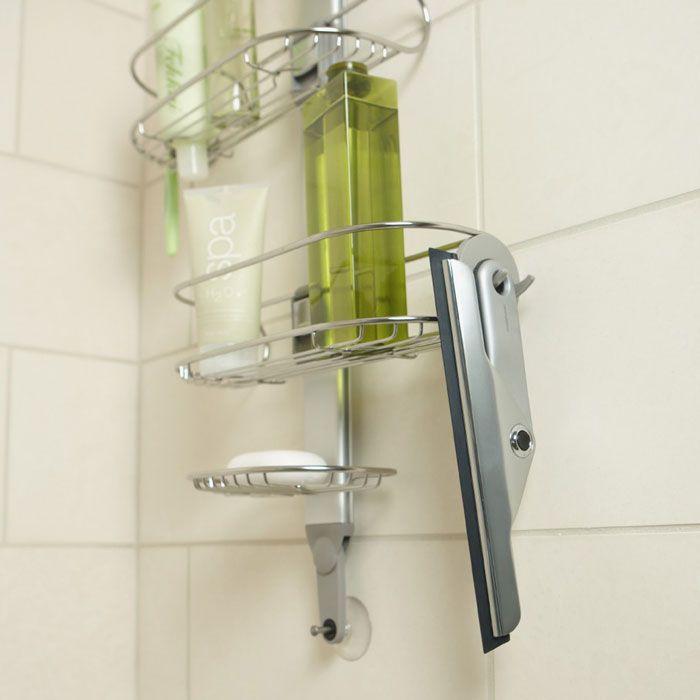 142 mejores imágenes de LDA Housewares en Pinterest | Ideas para la ...