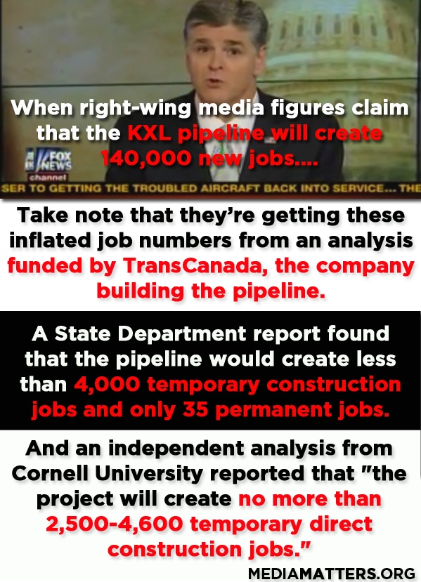 "Faux ""News"" Lies"