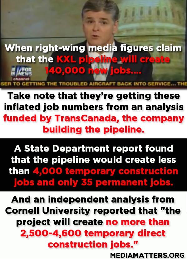 """Faux """"News"""" Lies"""