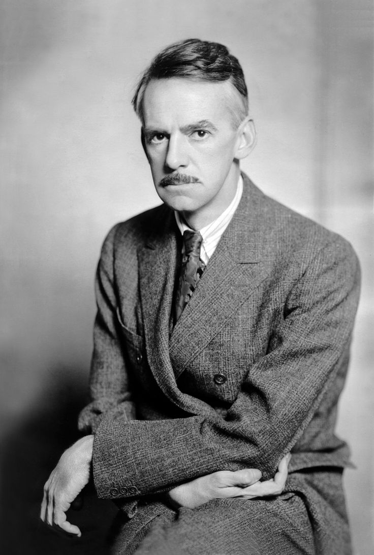 Eugene O'Neill, widely acknowledged as America's greatest dramatist and playwright, lived in Asharoken, Long Island, in 1931 while writing Mourning Becomes Electra.