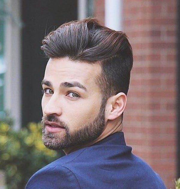 Indian Men Hairstyle For Round Face Trendy Short Hair Styles Mens Hairstyles Mens Hairstyles Short