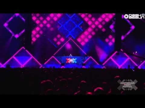 Dash Berlin - Live @ Ultra Music Festival Miami Mainstage 2015 (Full Set) - YouTube Ultra Miami Mainstage 2015 [Dash Belintro] Dash Berlin ft. Emma Hewitt - Waiting [Dash Berlin Miami 2015 Remix] Lost Frequencies - Are You With Me [Dash Berlin Remix] Isaac & Crystal Lake vs. Above & Beyond vs. Dash Berlin ft. Emma Hewitt vs. Ummet Ozcan - Disarm Your Sun Raise Your Hands Up and Stick'Em [Dash Berlin Dashup] Zhu vs. Vicetone - Faded We Dance [Dash Berlin Dashup] Dash Berlin & Disfunktion ft…