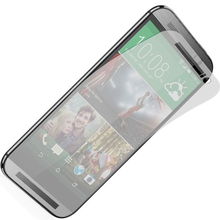 New Case - Professional Ultra Clear LCD Screen Protector for HTC One M8, $4.95 (http://www.newcase.com.au/professional-ultra-clear-lcd-screen-protector-for-htc-one-m8/)