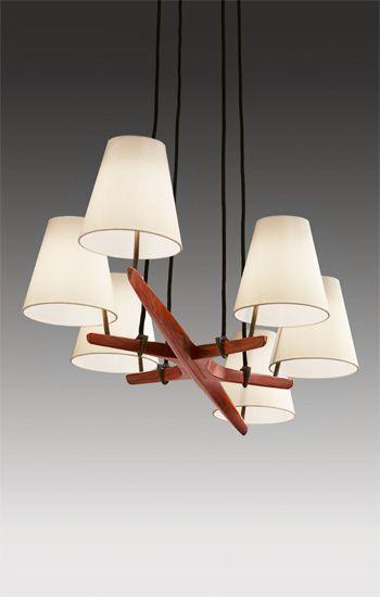 Admont 6 designer pendant lights by kalmar ✓ comprehensive product design information ✓ catalogs ➜ get inspired now