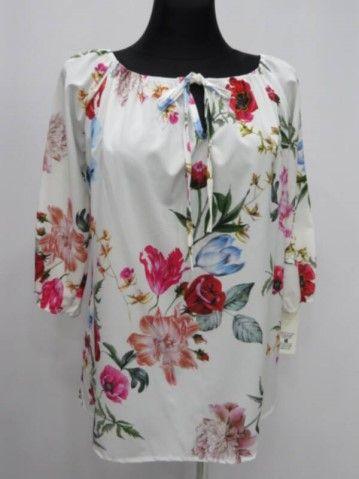 4eed37b364 Hurtownia odzieży włoskiej w Wólce Kosowskiej Hurtownia bluzek włoskich  Bluzki włoskie są zawsze stylowe i modne. Nasza oferta składa się z bardzo  bogatego ...