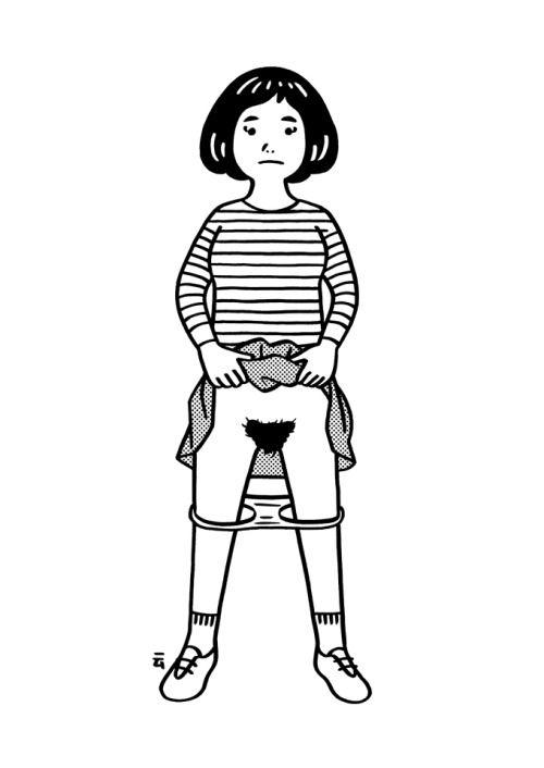 ♥♥♥ Nimura daisuke illustration