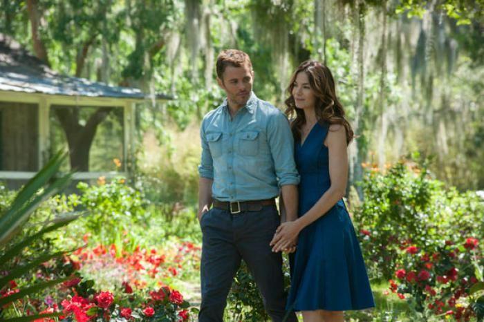 vissza hozzád 2014 legjobb romantikus szerelmes filmek kedvencek éhezők viadala