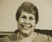 Aboriginal prespectives in the curriculum. Australian Biography - Lowitja (Lois) O'Donoghue - stolen generation, 1st Aboriginal nurse in SA, 1st Aboriginal woman to be awarded Order of Australia medal, 1984 Australian of the Year