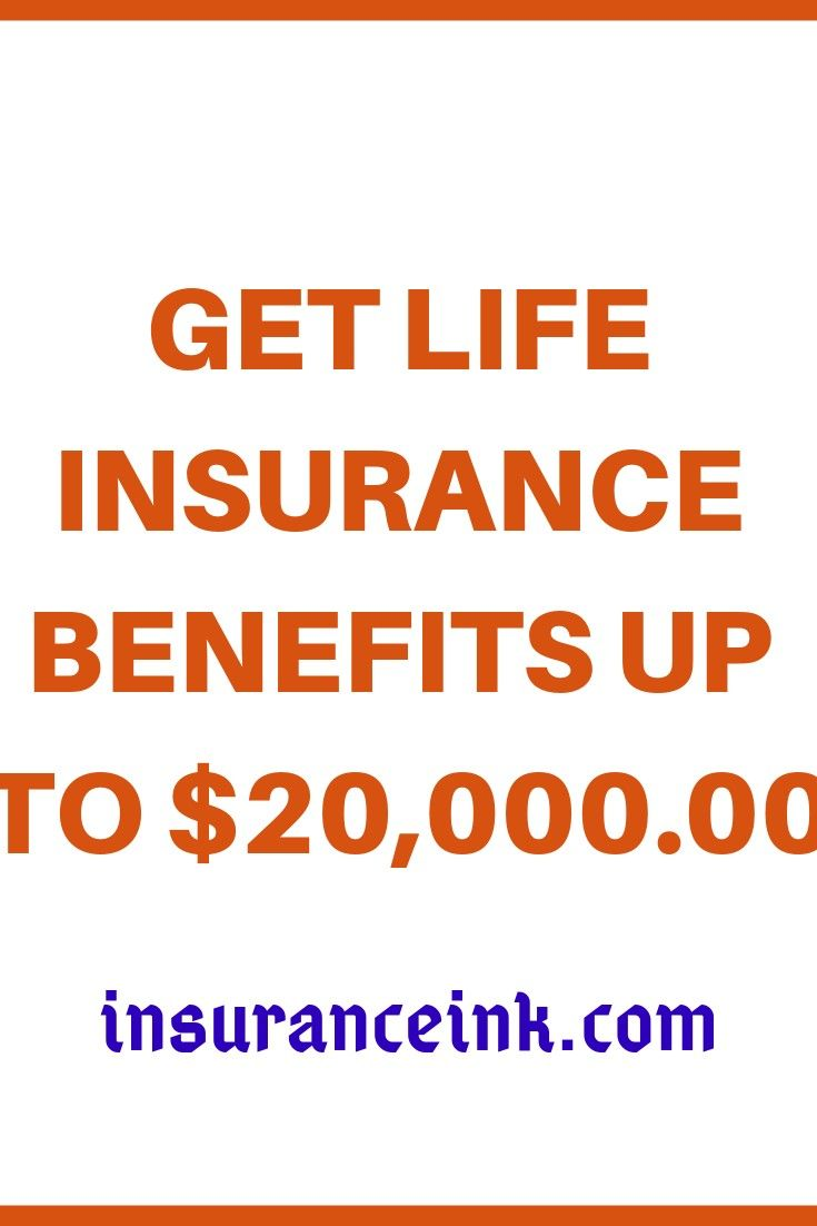 Term Insurance Lic Insurance Tips Life Insurance Beneficiaries