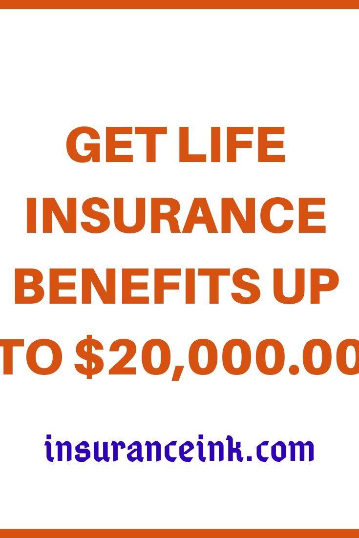Term Insurance Lic Insurance Tips Life Insurance Beneficiaries Life Insurance Benef Life Insurance Beneficiary Life Insurance Calculator Insurance Benefits